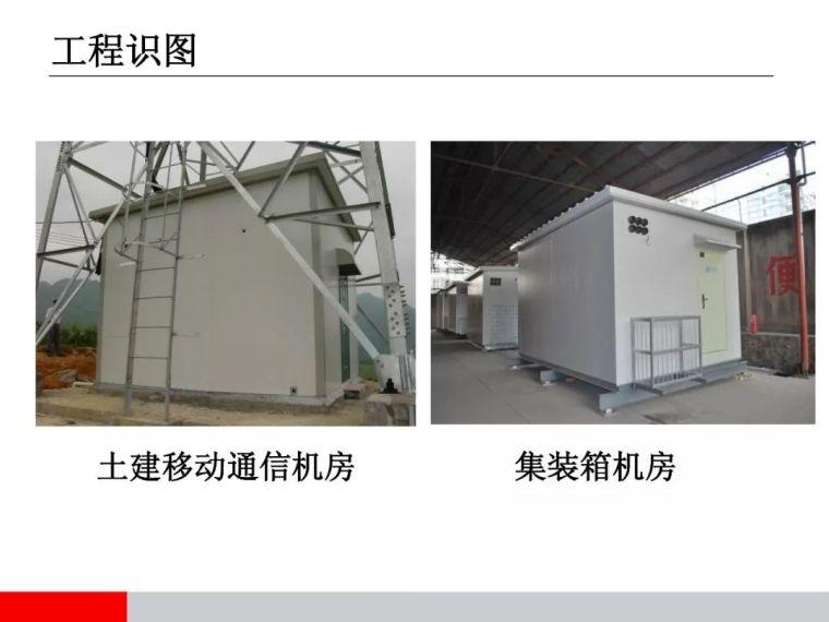 弱电通信设备安装工程施工工艺图解(全)_3