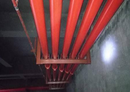 安装工程质量管控要点分析