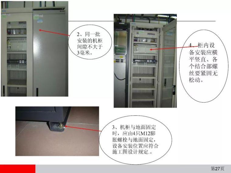 弱电通信设备安装工程施工工艺图解(全)_27