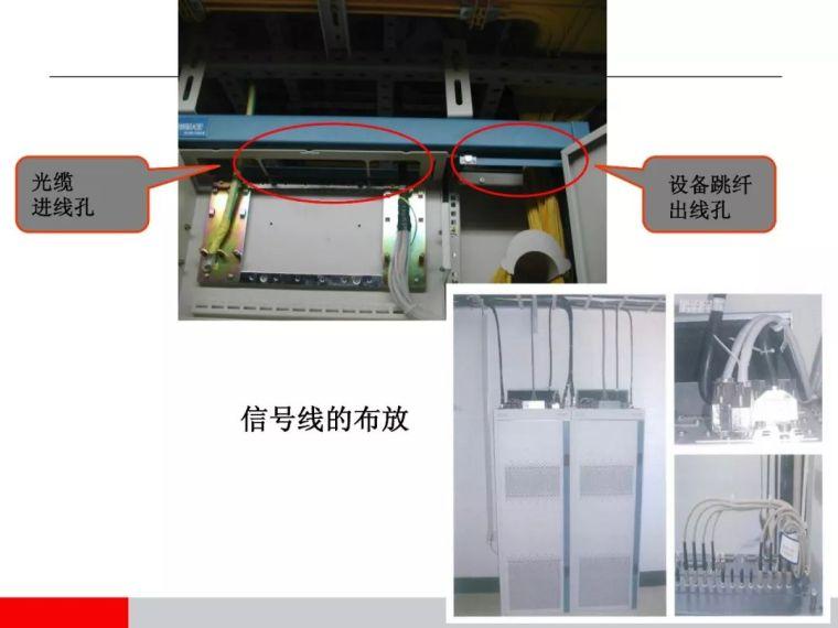 弱电通信设备安装工程施工工艺图解(全)_33