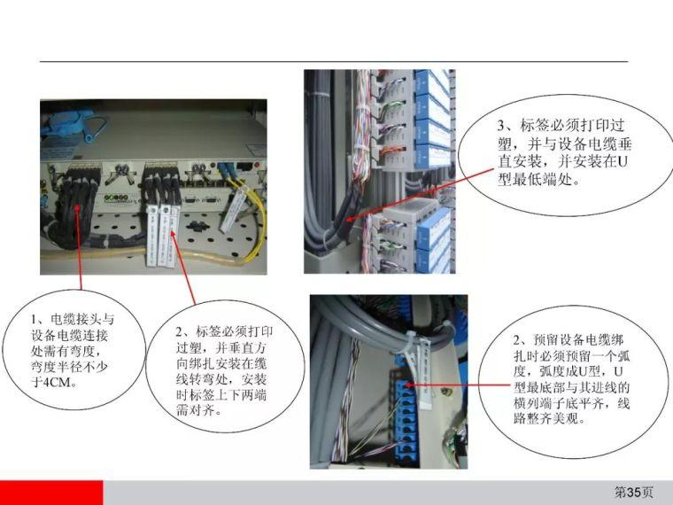 弱电通信设备安装工程施工工艺图解(全)_35