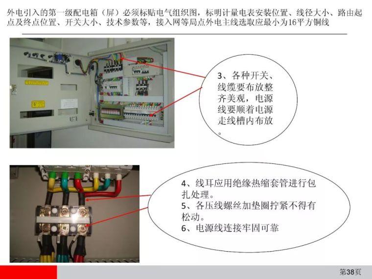 弱电通信设备安装工程施工工艺图解(全)_38