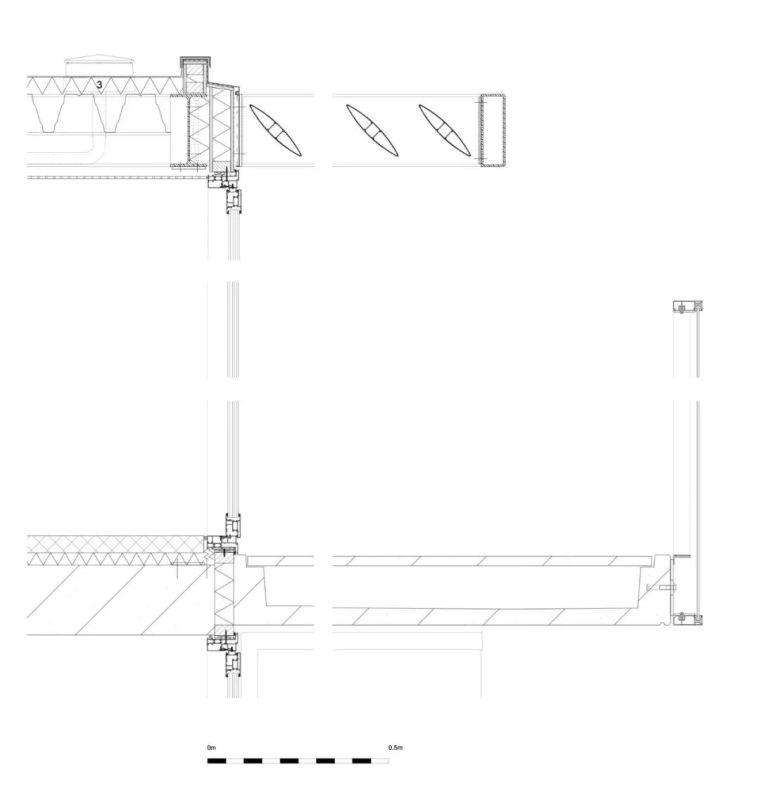 高端住宅公建化立面设计_26