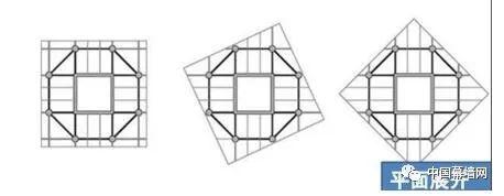 10个经典案例带你一起分析高层结构设计难点_33