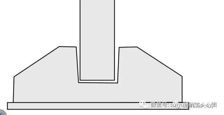 楼梯、基础各构件结构钢筋配筋(图解)_16