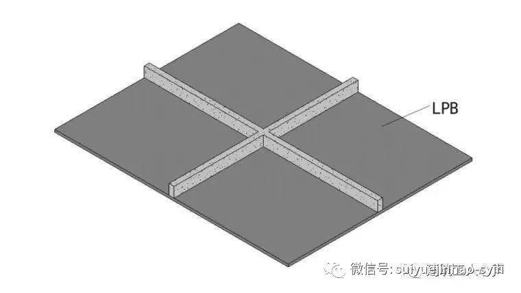 楼梯、基础各构件结构钢筋配筋(图解)_22