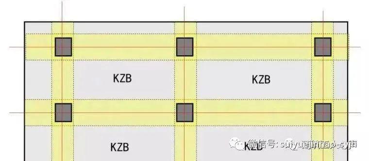 楼梯、基础各构件结构钢筋配筋(图解)_24