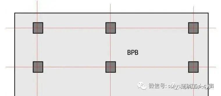 楼梯、基础各构件结构钢筋配筋(图解)_25