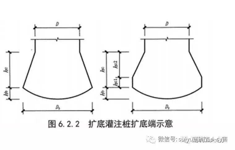楼梯、基础各构件结构钢筋配筋(图解)_27