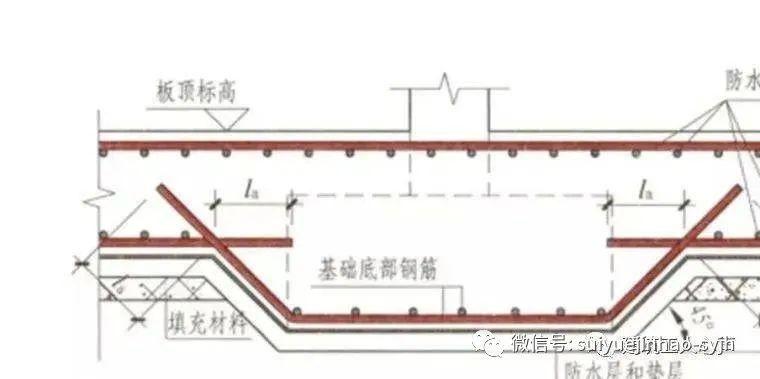 楼梯、基础各构件结构钢筋配筋(图解)_37