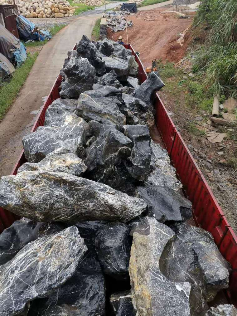 四合景观黑太湖大小规格都有-微信图片_202007050954224