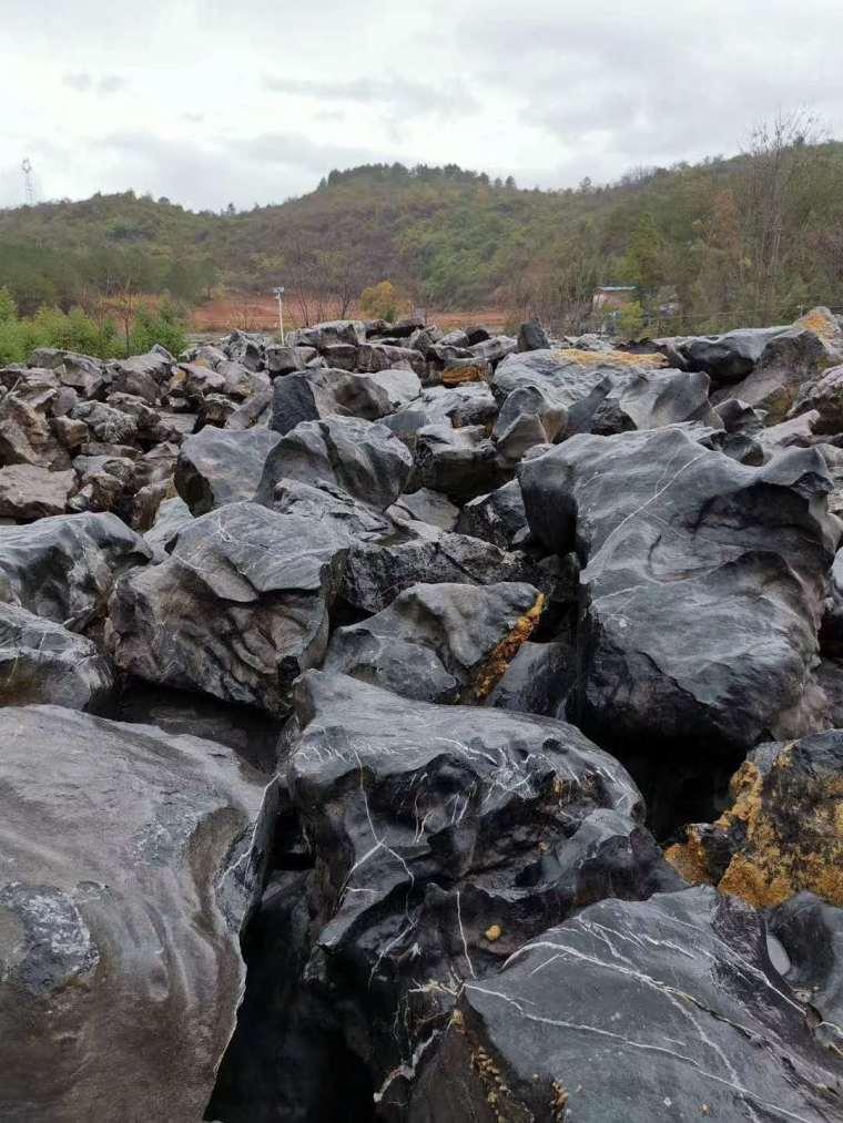 四合景观黑太湖大小规格都有-微信图片_20200705095422