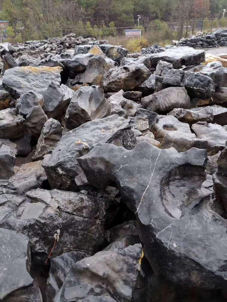 四合景观黑太湖大小规格都有-微信图片_202007050954221