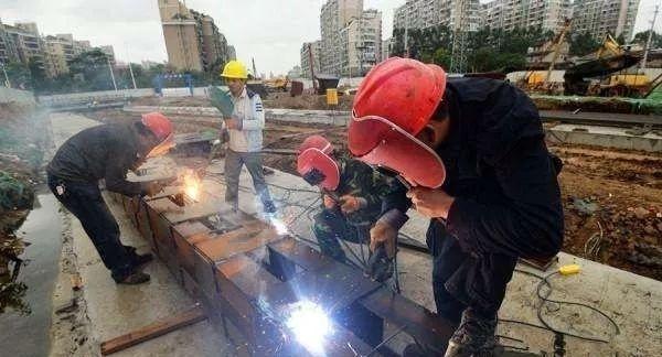 建筑工地11项施工机具的安全控制要点总结!_8