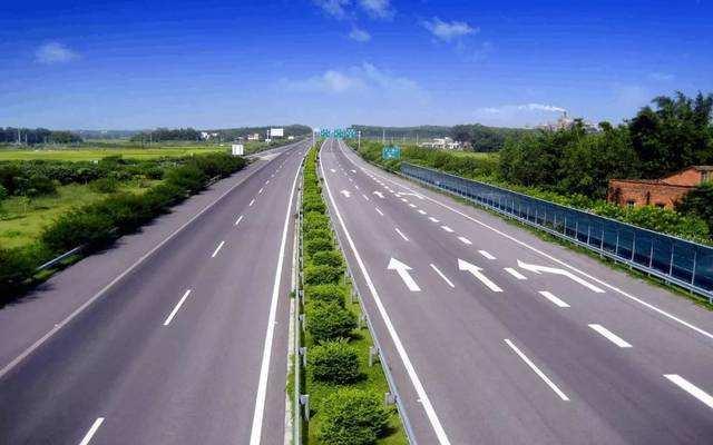 公路工程监理质量工作流程图大全(120页)