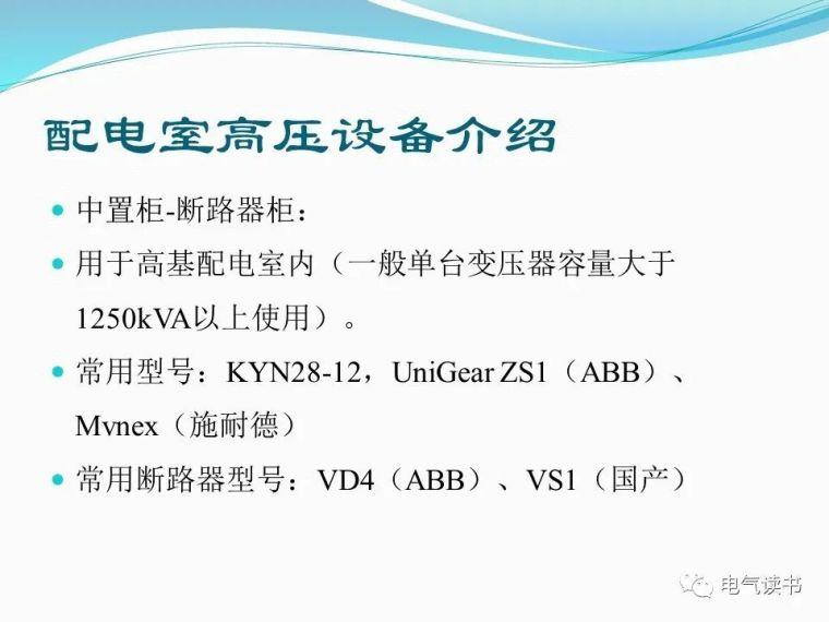 10kV配电设备详解(超经典)_14