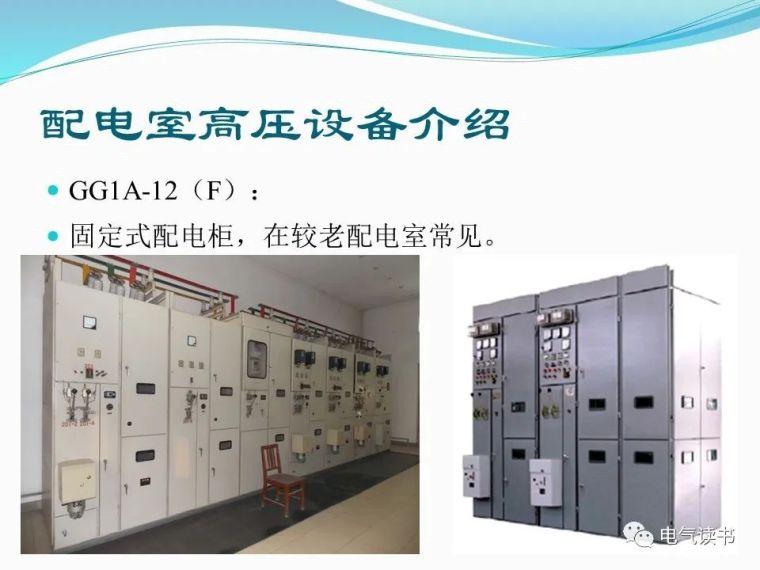 10kV配电设备详解(超经典)_18
