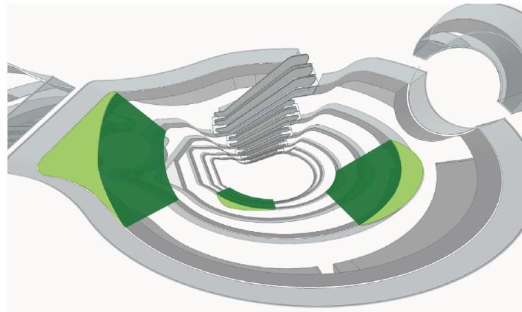 景观效果图3