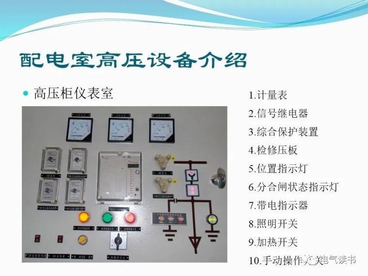 10kV配电设备详解(超经典)_33