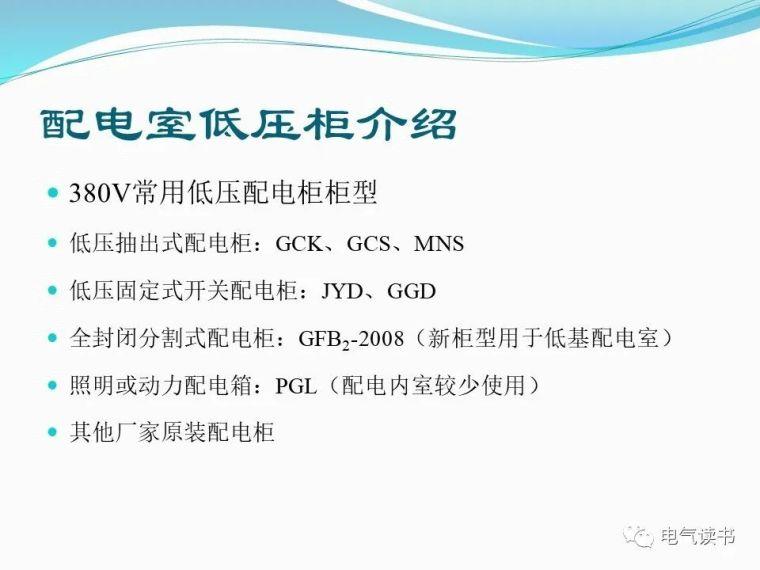 10kV配电设备详解(超经典)_45