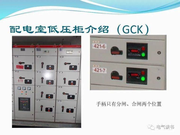 10kV配电设备详解(超经典)_46