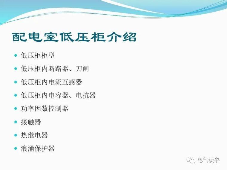 10kV配电设备详解(超经典)_44