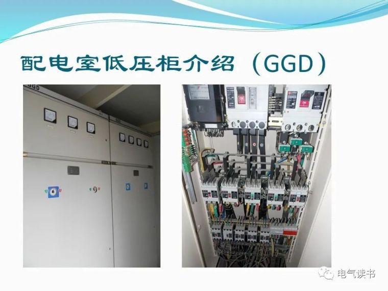 10kV配电设备详解(超经典)_52