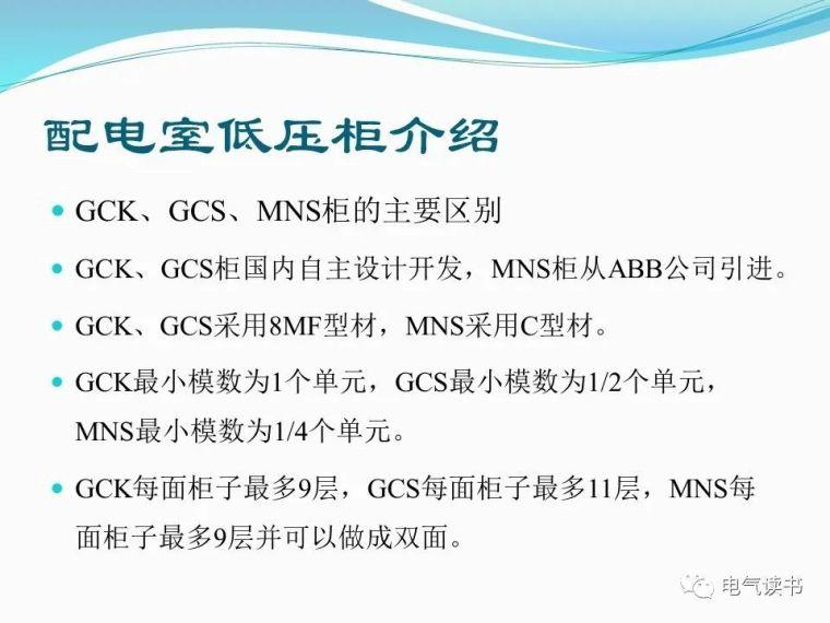 10kV配电设备详解(超经典)_50