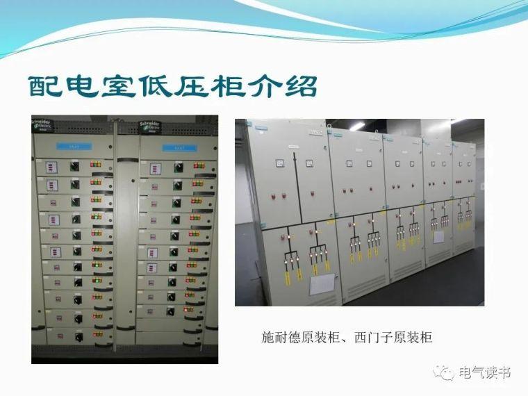 10kV配电设备详解(超经典)_54