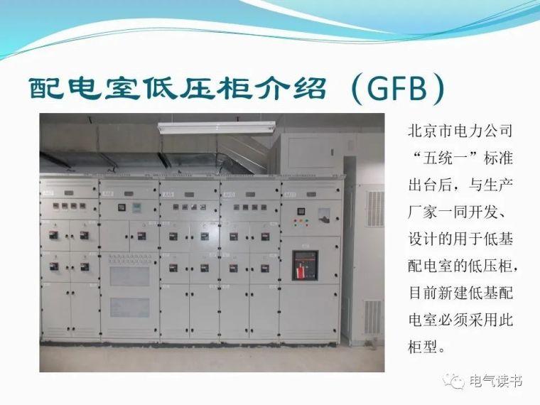 10kV配电设备详解(超经典)_53