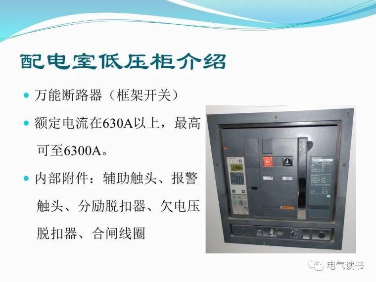 10kV配电设备详解(超经典)_56