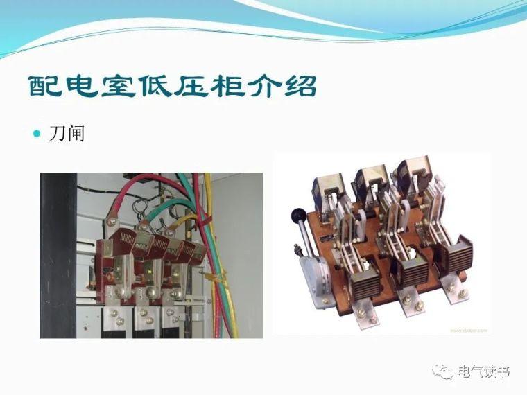 10kV配电设备详解(超经典)_60