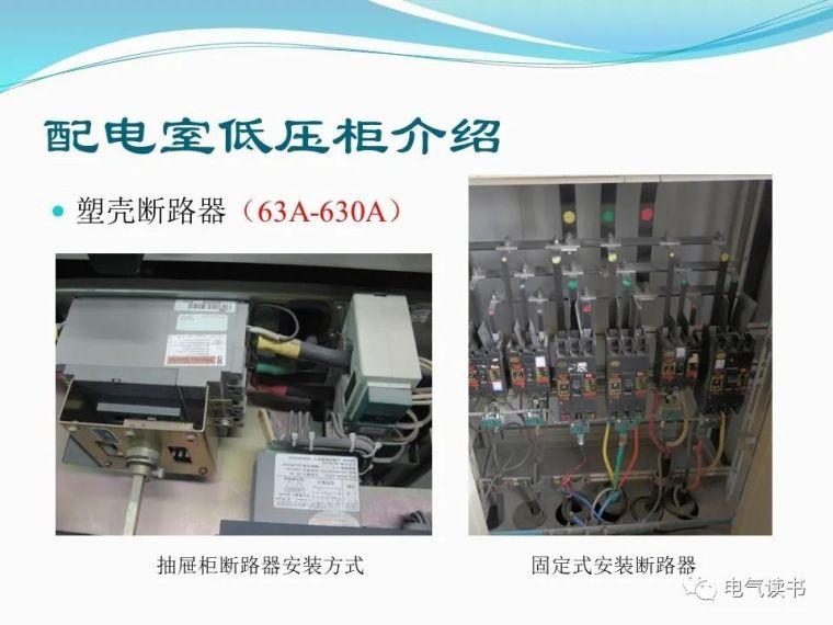 10kV配电设备详解(超经典)_57