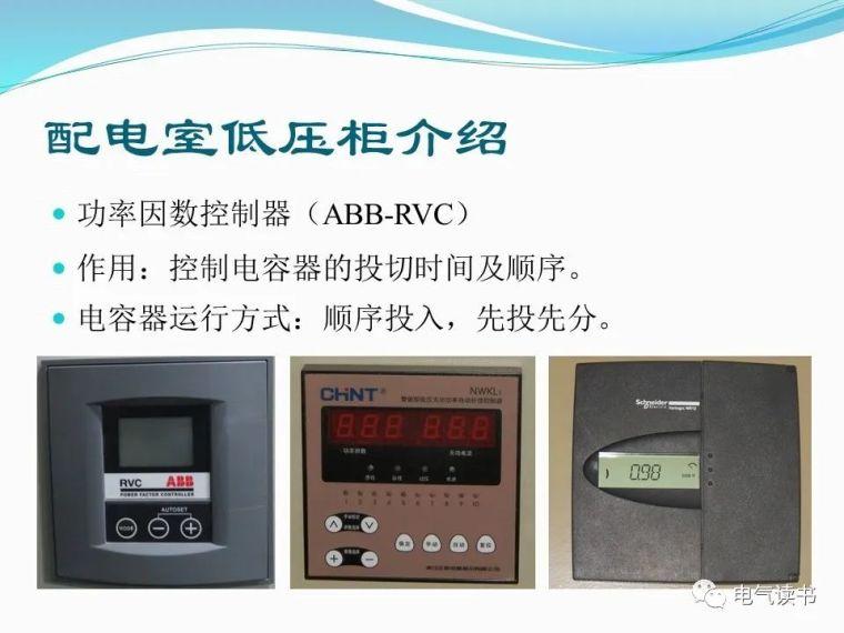 10kV配电设备详解(超经典)_65