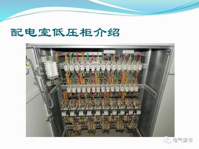 10kV配电设备详解(超经典)_69