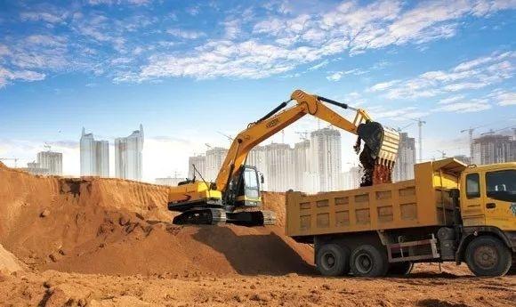 建筑工地11项施工机具的安全控制要点总结!_2