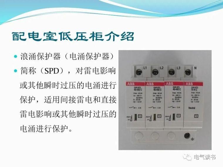 10kV配电设备详解(超经典)_70
