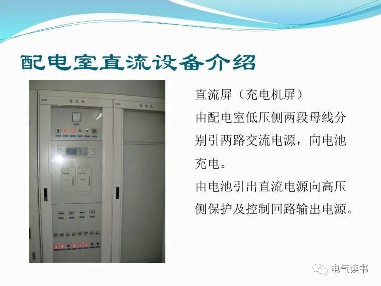 10kV配电设备详解(超经典)_74