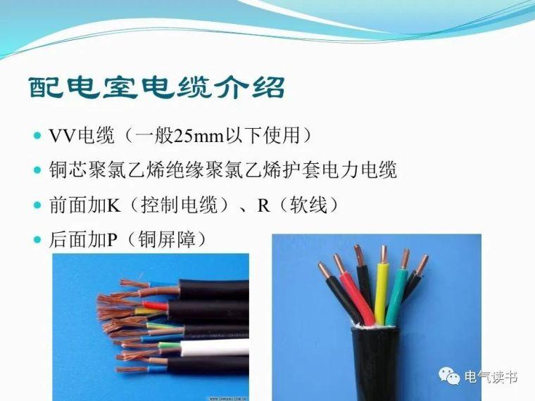 10kV配电设备详解(超经典)_80
