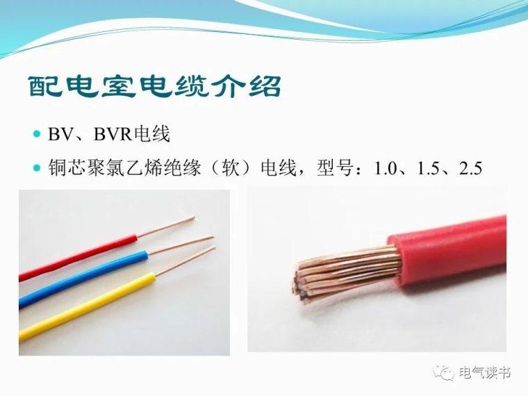 10kV配电设备详解(超经典)_81