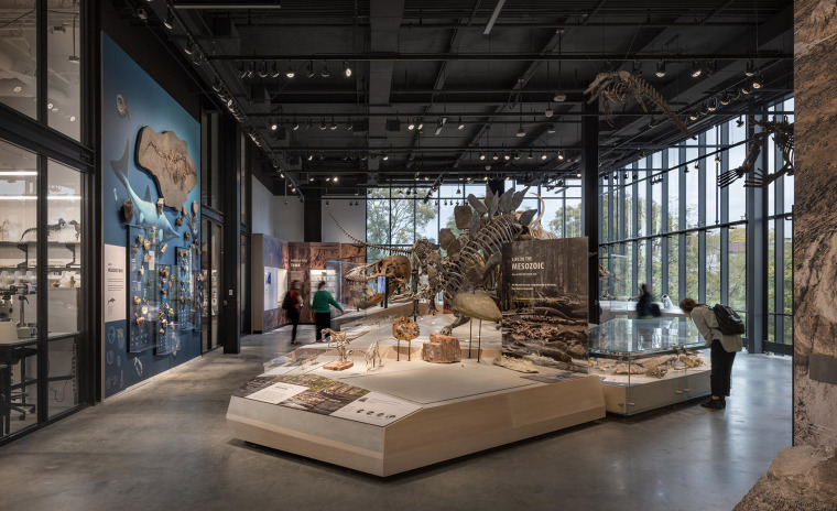 17-the-burke-museum-of-natural-history-culture-by-olson-kundig-architects