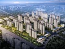 27层框架剪力墙结构商业住宅楼施工组织设计