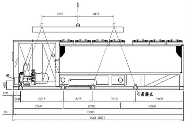 空调设备吊装方案[文字版]_19