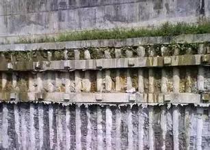 雨季深基坑安全施工注意事项汇总!_3