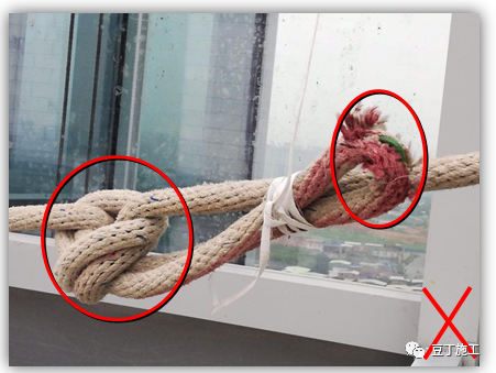 学习!吊篮施工安全技术管理交流及动画演示_54