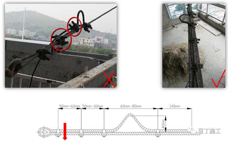 学习!吊篮施工安全技术管理交流及动画演示_56
