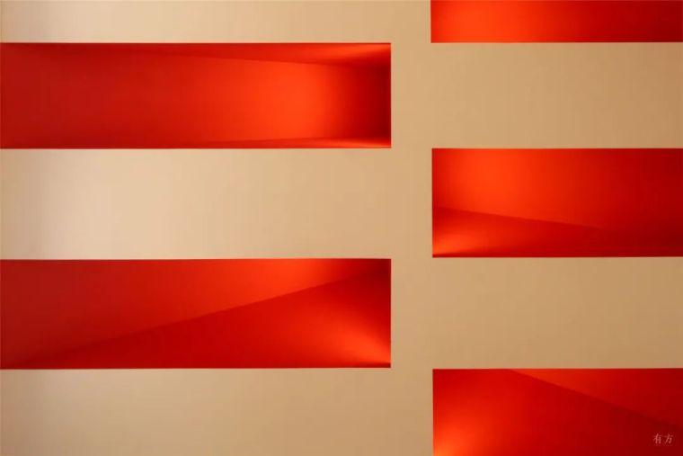 新作|喜提瑜伽馆:色彩再造与构件插入_15