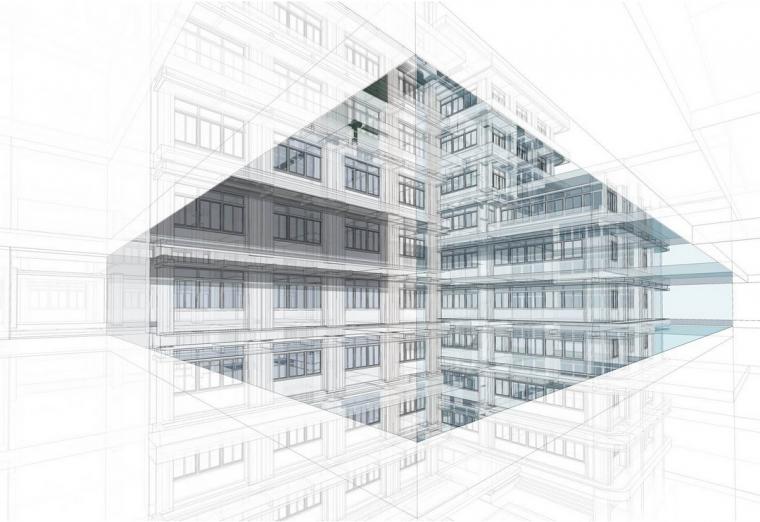 知否?BIM技术在智慧城市建设中如何应用_1