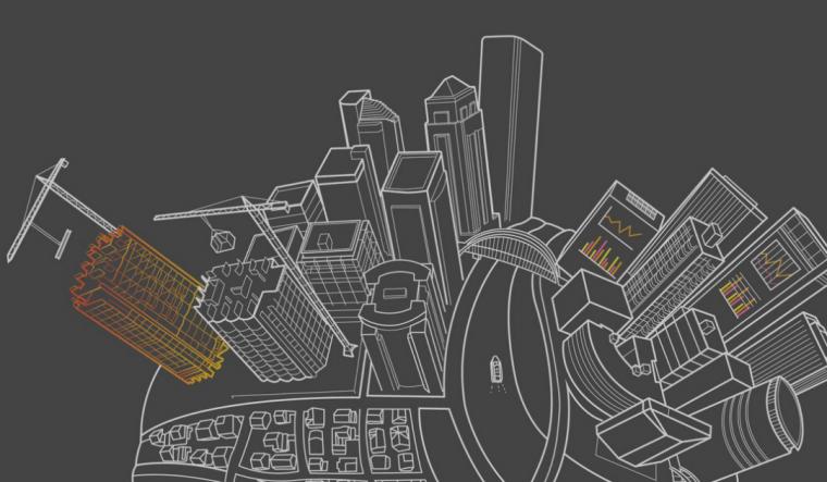 知否?BIM技术在智慧城市建设中如何应用_3