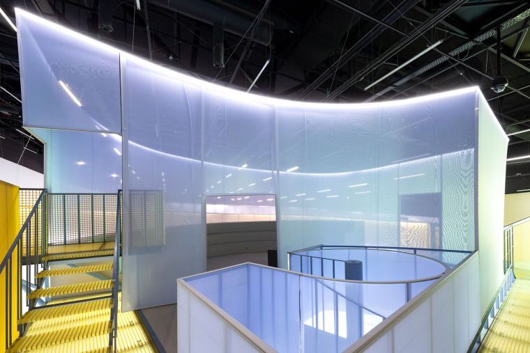 4-installation-beeline-by-so-il-architects